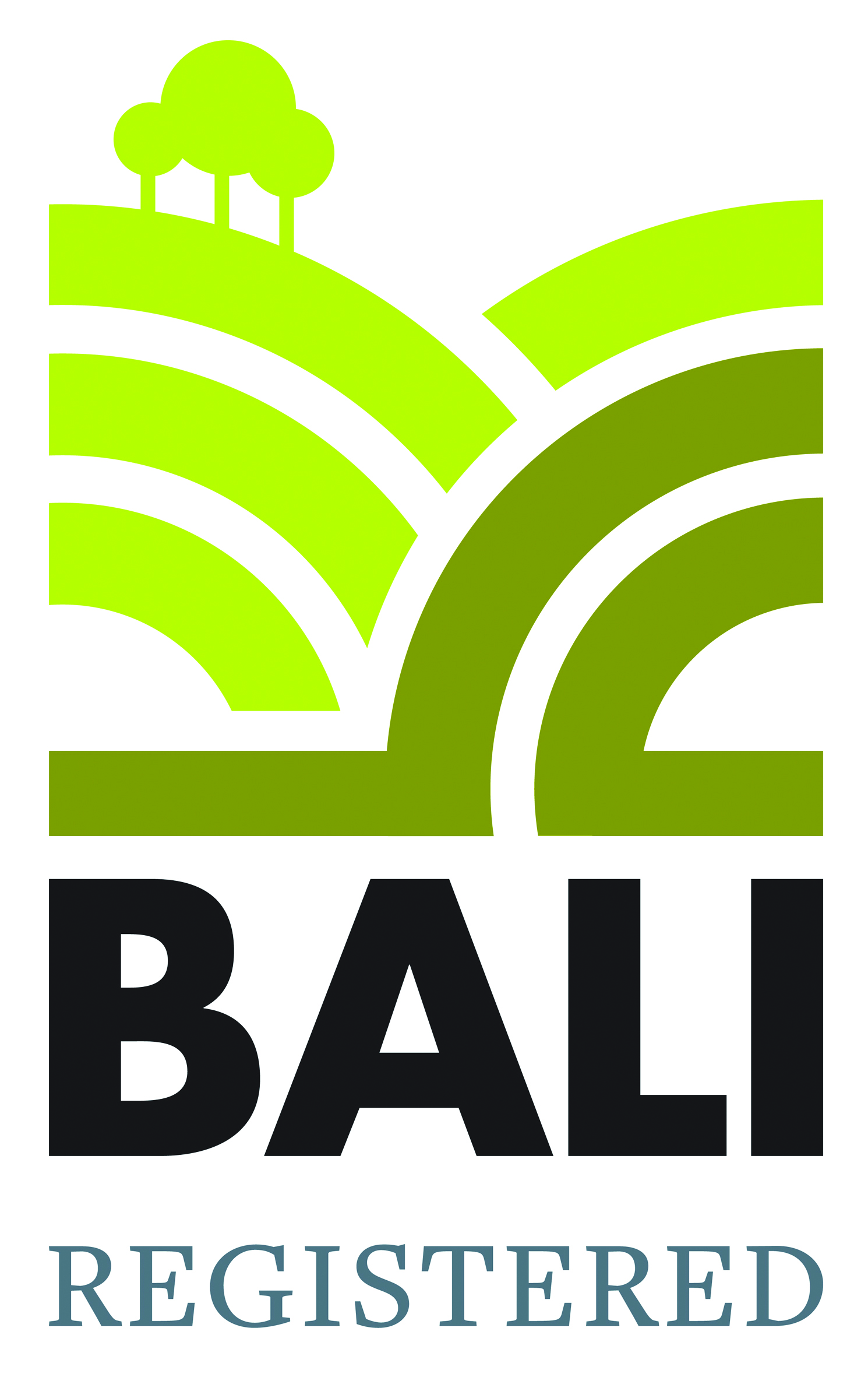 ECS are now Proud members of BALI